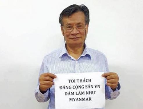 「Nguyễn Quang A」的圖片搜尋結果