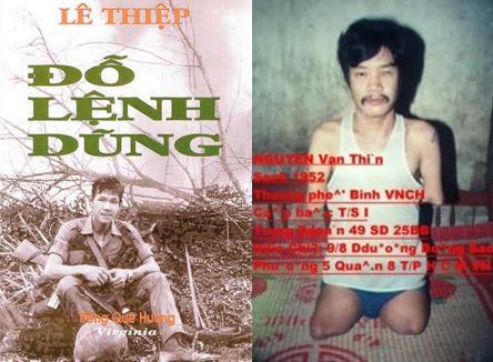S.T.T.D Tưởng Năng Tiến – Chiến Hữu | Đàn Chim Việt Online - Thông tin -  Chính trị - Nghị luận