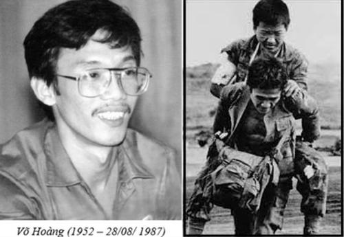 Trận cuối | Đàn Chim Việt Online - Thông tin - Chính trị - Nghị luận